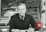 Image of Robert Patterson United States USA, 1943, second 10 stock footage video 65675062663