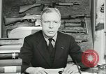 Image of Robert Patterson United States USA, 1943, second 12 stock footage video 65675062663