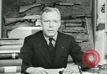 Image of Robert Patterson United States USA, 1943, second 13 stock footage video 65675062663