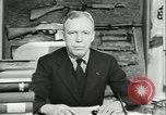 Image of Robert Patterson United States USA, 1943, second 14 stock footage video 65675062663