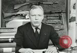 Image of Robert Patterson United States USA, 1943, second 15 stock footage video 65675062663
