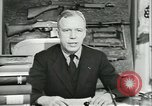 Image of Robert Patterson United States USA, 1943, second 17 stock footage video 65675062663