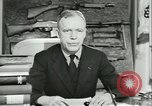 Image of Robert Patterson United States USA, 1943, second 18 stock footage video 65675062663
