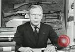 Image of Robert Patterson United States USA, 1943, second 19 stock footage video 65675062663