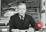 Image of Robert Patterson United States USA, 1943, second 20 stock footage video 65675062663