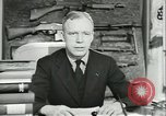 Image of Robert Patterson United States USA, 1943, second 21 stock footage video 65675062663