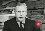 Image of Robert Patterson United States USA, 1943, second 25 stock footage video 65675062663