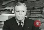 Image of Robert Patterson United States USA, 1943, second 26 stock footage video 65675062663
