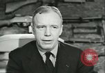 Image of Robert Patterson United States USA, 1943, second 29 stock footage video 65675062663