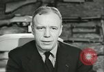 Image of Robert Patterson United States USA, 1943, second 31 stock footage video 65675062663