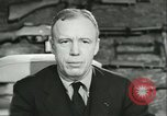 Image of Robert Patterson United States USA, 1943, second 35 stock footage video 65675062663