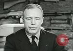 Image of Robert Patterson United States USA, 1943, second 38 stock footage video 65675062663