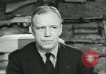 Image of Robert Patterson United States USA, 1943, second 41 stock footage video 65675062663