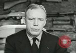 Image of Robert Patterson United States USA, 1943, second 43 stock footage video 65675062663