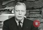 Image of Robert Patterson United States USA, 1943, second 44 stock footage video 65675062663