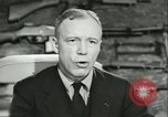 Image of Robert Patterson United States USA, 1943, second 49 stock footage video 65675062663