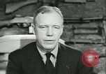 Image of Robert Patterson United States USA, 1943, second 50 stock footage video 65675062663