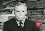 Image of Robert Patterson United States USA, 1943, second 53 stock footage video 65675062663