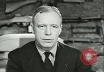 Image of Robert Patterson United States USA, 1943, second 54 stock footage video 65675062663