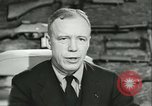 Image of Robert Patterson United States USA, 1943, second 55 stock footage video 65675062663