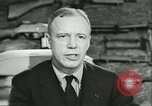 Image of Robert Patterson United States USA, 1943, second 58 stock footage video 65675062663