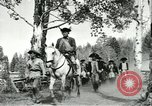 Image of Brehon B Somervell United States USA, 1943, second 1 stock footage video 65675062664