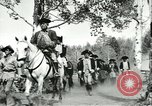 Image of Brehon B Somervell United States USA, 1943, second 2 stock footage video 65675062664