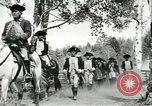 Image of Brehon B Somervell United States USA, 1943, second 3 stock footage video 65675062664