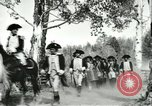 Image of Brehon B Somervell United States USA, 1943, second 4 stock footage video 65675062664