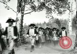 Image of Brehon B Somervell United States USA, 1943, second 5 stock footage video 65675062664