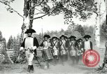 Image of Brehon B Somervell United States USA, 1943, second 6 stock footage video 65675062664