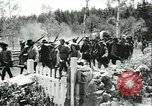 Image of Brehon B Somervell United States USA, 1943, second 7 stock footage video 65675062664