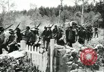 Image of Brehon B Somervell United States USA, 1943, second 8 stock footage video 65675062664