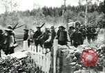 Image of Brehon B Somervell United States USA, 1943, second 9 stock footage video 65675062664