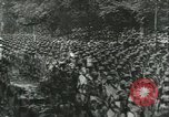 Image of Brehon B Somervell United States USA, 1943, second 22 stock footage video 65675062664