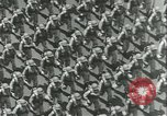 Image of Brehon B Somervell United States USA, 1943, second 35 stock footage video 65675062664