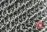 Image of Brehon B Somervell United States USA, 1943, second 38 stock footage video 65675062664