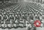 Image of Brehon B Somervell United States USA, 1943, second 42 stock footage video 65675062664