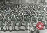 Image of Brehon B Somervell United States USA, 1943, second 43 stock footage video 65675062664