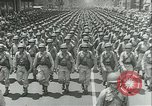 Image of Brehon B Somervell United States USA, 1943, second 44 stock footage video 65675062664