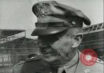 Image of Brehon B Somervell United States USA, 1943, second 49 stock footage video 65675062664