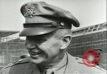 Image of Brehon B Somervell United States USA, 1943, second 50 stock footage video 65675062664