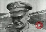 Image of Brehon B Somervell United States USA, 1943, second 51 stock footage video 65675062664