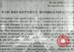 Image of Brehon B Somervell United States USA, 1943, second 62 stock footage video 65675062664