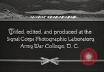 Image of 1st Cavalry Division Texas Sacramento Mountains USA, 1931, second 32 stock footage video 65675062665