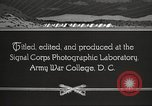 Image of 1st Cavalry Division Texas Sacramento Mountains USA, 1931, second 34 stock footage video 65675062665