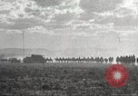 Image of 1st Cavalry Division Texas Sacramento Mountains USA, 1931, second 13 stock footage video 65675062666