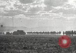 Image of 1st Cavalry Division Texas Sacramento Mountains USA, 1931, second 15 stock footage video 65675062666