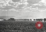 Image of 1st Cavalry Division Texas Sacramento Mountains USA, 1931, second 23 stock footage video 65675062666