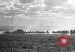 Image of 1st Cavalry Division Texas Sacramento Mountains USA, 1931, second 25 stock footage video 65675062666